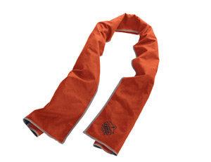 Ergodyne Orange Chill-Its 6602MF