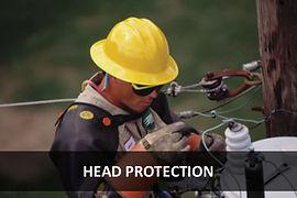 HEAD PROTECTION.jpg