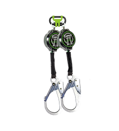 019-5140-7-Dual-Leg-SRL-with-Form-Accomo