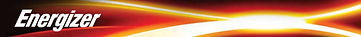Energizer-Banner.jpg