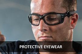 PROTECTIVE EYEWEAR.jpg