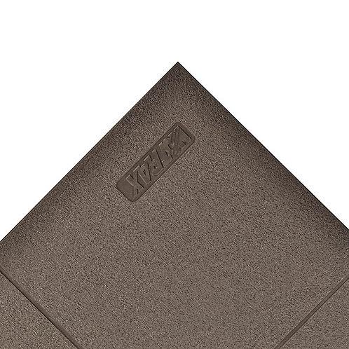 "3"" X 3"" Black 3/4""  Thick Nitrile And  Rubber 656 Niru Cushion Ease"
