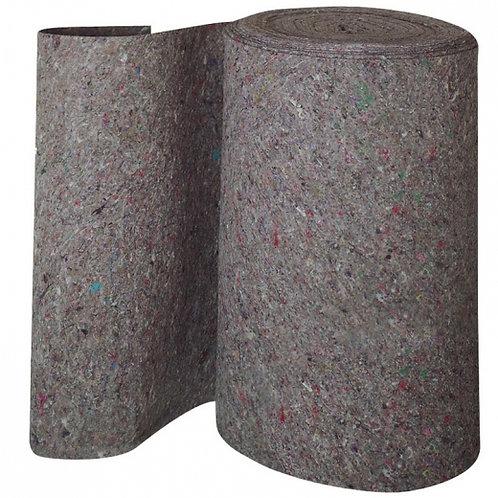 36' x 150' Universal Rag Rug Roll, per each 12/Pallet