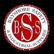 NEW FINAL LOGO BAYSHORE SAFETY website h