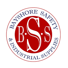 NEW FINAL LOGO BAYSHORE SAFETY website h