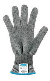 Ansell XL Gray & WhitePolar BearawGard Med Duty Cut Resistant Gloves