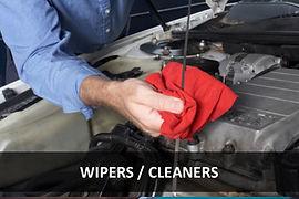 WIPERS  CLEANERS.jpg
