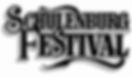 Schulenburg Festival Logo