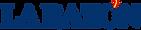 Nuevo-logo-LR-2020.png