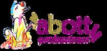 ABOTT-producciones-Logotipo-Horiontal.pn