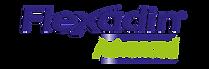 Logo Flexadin advanced grande..png