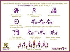 Indicaciones seguridad Perroton 2021 (1).jpg