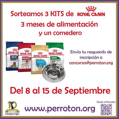 Visual sorteo Royal Canin Septiembre - Perrotón Madrid 2021.jpg