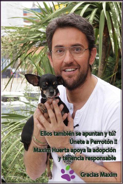 gracias+maxim-perroton.jpg