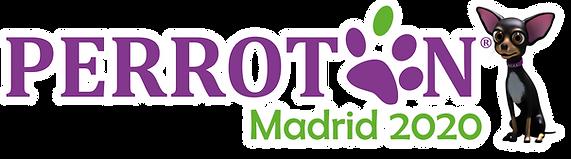 Logo_OFICIAL_Perrotón_Madrid_2020_2.png