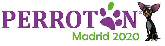 Logo_OFICIAL_Perrotón_Madrid_2020_2.png