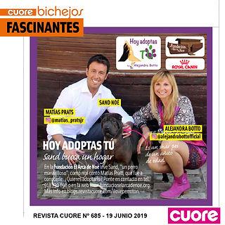 REVISTA_CUORE_Nº_685_-_19_JUNIO_2019.jpg