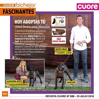 REVISTA_CUORE_Nº_688_-_10_JULIO_2019.jpg
