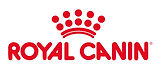 Royal Canin logo HD.jpg