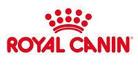 Royal Canin logo HD.jpg