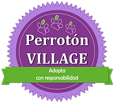 PERROTON VILLAGE 2.png