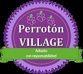 PERROTON VILLAGE 2.png