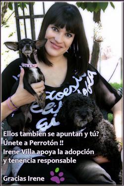 gracias+Irene+-perroton.jpg
