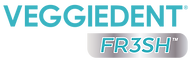 Logo VeggieDent FR3SH turquesa TM.png