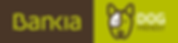 Bankia Dog Friendly_Pastilla Color.png