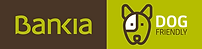 Bankia Dog Friendly_Pastilla Color.png
