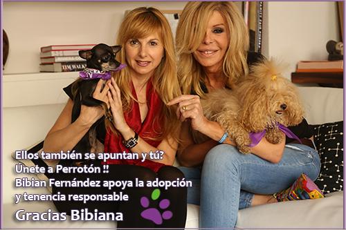 bibiana+fedez.jpg