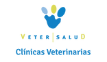 logo-clinicas-veterinarias.png