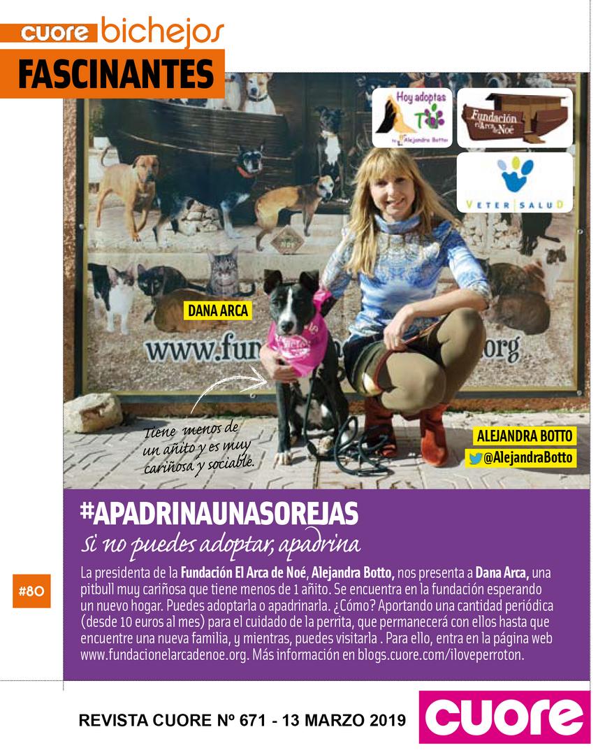 REVISTA_CUORE_Nº_671_-_13_MARZO_2019.png