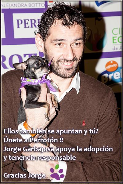 Jorge+Garbajosa.jpg