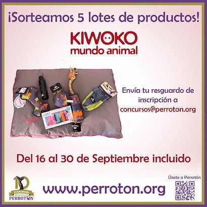 Visual Sorteo Kiwoko Septiembre - Perrotón Madrid 2021.jpg