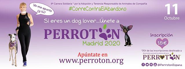 BANNER_Oficial_WEB_Perrotón_Madrid_2020.jpg
