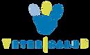 logo_vetersalud%5B1%5D.png