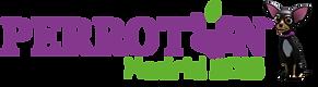 Logo_OFICIAL_Perrotón_Madrid_2018.png