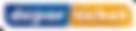 logo-deporticket-def-horz-b.png