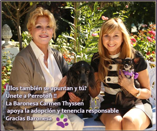 gracias+baronesa.jpg