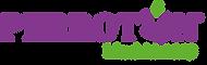 Logo_OFICIAL_Perrotón_Madrid_2019_SIN_NI