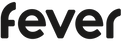 Fever_Logo_Pos_CMYK (1).png