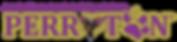 Logotipo asociacion con texto2.png