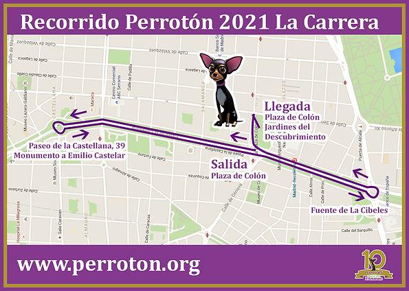 Visual recorrido Perroton 2021 (1).jpg