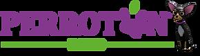 Logo_OFICIAL_Perrotón_2020.png