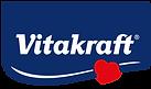 MARCA_VITAKRAFT_PNG_WEB.png