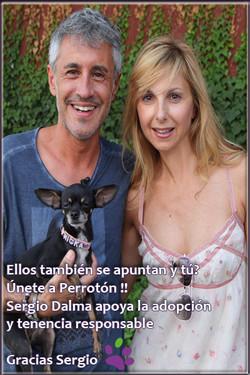 gracias+sergiodalma+perroton.jpg