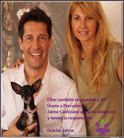 gracias+jaime-perroton.jpg