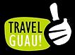 Logo-TravelGuau_RGB.png