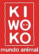 Logo KIWOKO VERTICAL(Rojo).png